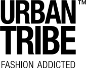 URBAN-TRIBE-transparant