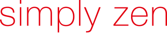 simplyzen-logo
